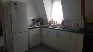Annonce location Appartement gosnay