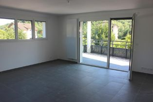 Annonce location Appartement frangy