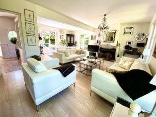 Annonce vente Maison lestrem