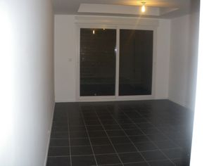 Annonce location Maison lumineux tourcoing