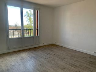 Annonce vente Appartement avec parking brie-comte-robert