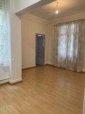 Annonce location Appartement avec bureau saint-quentin
