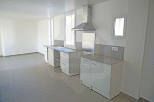 Annonce vente Appartement avec bureau courthézon