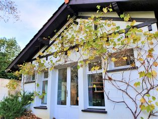 Annonce location Maison avec terrasse biarritz