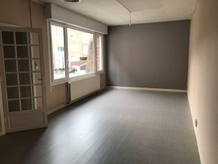 Annonce location Appartement lumineux faches-thumesnil