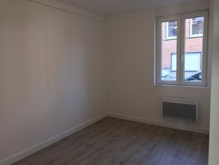 Annonce location Appartement avec cave faches-thumesnil