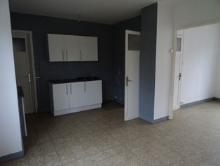 Annonce location Maison avec garage faches-thumesnil