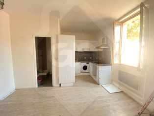 Annonce location Appartement tourves