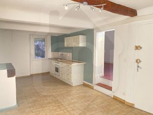 Annonce location Appartement le val