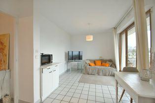 Annonce vente Appartement avec terrasse collonges-sous-salève