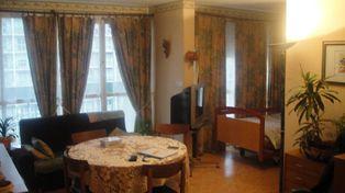 Annonce vente Appartement avec cellier montataire