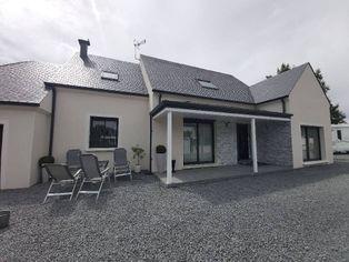 Annonce vente Maison avec garage laigneville
