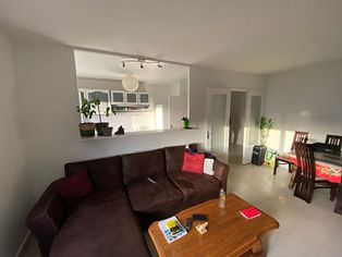 Annonce location Appartement avec parking saint-mammès