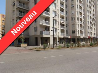 Annonce location Local commercial avec garage annonay