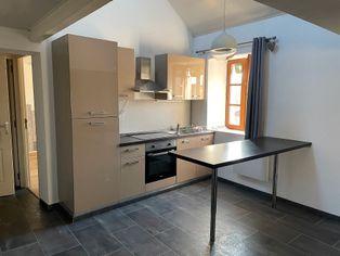 Annonce location Appartement avec cuisine équipée port-sur-saône