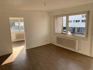 Annonce location Appartement avec cave rombas