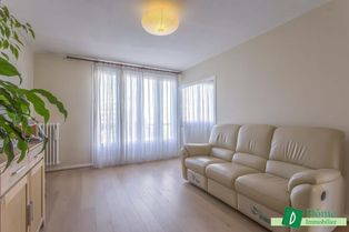 Annonce vente Appartement grenoble