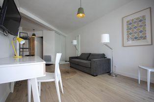 Annonce location Appartement avec terrasse marseille