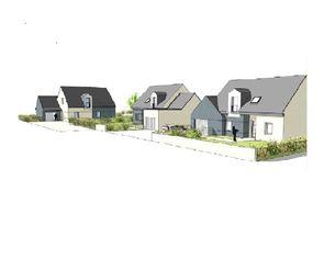Annonce vente Maison avec garage varrains