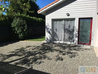 Annonce location Appartement clarens