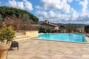 Annonce vente Maison avec terrasse porto-vecchio