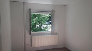 Annonce location Appartement avec cellier belley