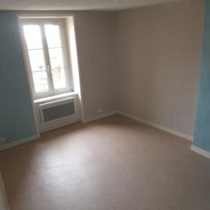 Annonce location Appartement val-revermont
