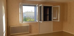 Annonce location Appartement culoz