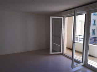 Annonce location Appartement avec cellier bourg-en-bresse