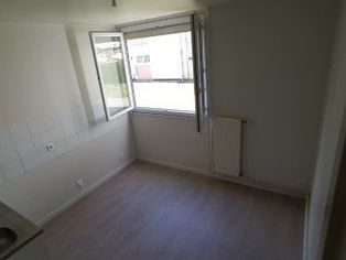 Annonce location Appartement oyonnax