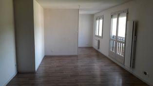 Annonce location Appartement saint-trivier-de-courtes