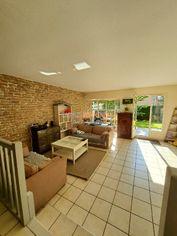 Annonce location Maison saint-germain-en-laye