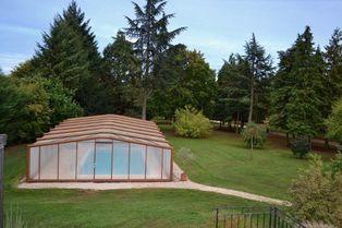 Annonce vente Maison avec garage nuits-saint-georges