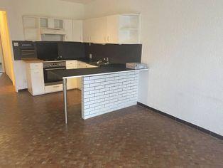 Annonce location Appartement avec garage prévessin-moëns