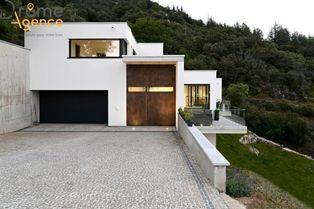 Annonce vente Maison avec garage valence