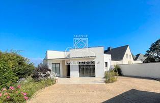 Annonce vente Maison sarzeau
