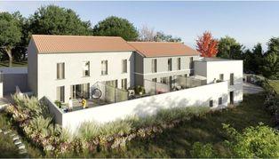 Annonce vente Maison avec garage francheville