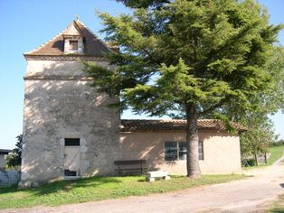 Annonce vente Maison montauban