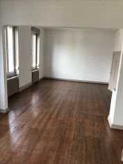 Annonce location Appartement avec parking algrange