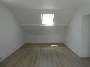Annonce location Appartement avec parking chelles