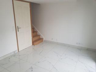 Annonce location Appartement tremblay en france