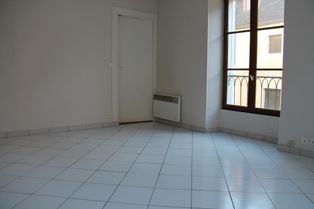 Annonce location Appartement Fontenay-Trésigny