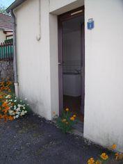 Annonce location Appartement domfront en poiraie