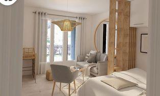 Annonce location Appartement neung-sur-beuvron