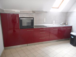 Annonce location Appartement anet
