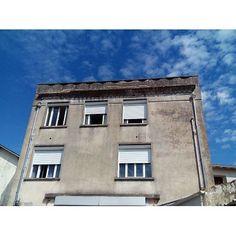 Annonce vente Immeuble à rénover niort