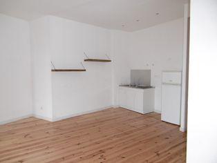 Annonce location Appartement en duplex lille