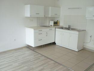 Annonce location Appartement avec baignoire roubaix