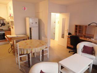 Annonce location Appartement avec cuisine équipée lille
