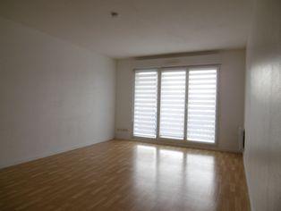 Annonce location Appartement avec parking douai